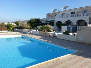 Private Semi-detach House In Peyia, Paphos, Cyprus - Peyia vacation rentals
