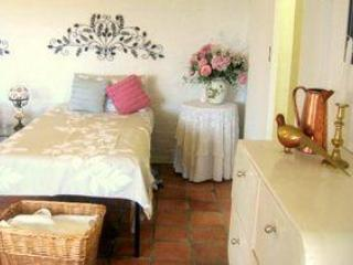 The Doll House Garden Cottage - Knysna vacation rentals