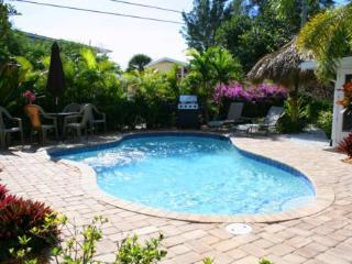 LAZY DAZE - Holmes Beach vacation rentals