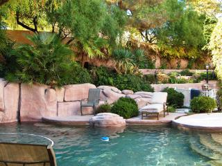 BEST OF LAS VEGAS AT SOUTH SHORES SUMMERLIN - Las Vegas vacation rentals