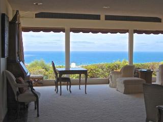 La Jolla Shores, Ocean Views, Pool, Spacious Home. - La Jolla vacation rentals