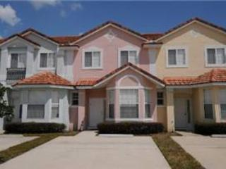 Fully equipped 3 bedroom Fiesta Key townhome. SB1296 - Davenport vacation rentals