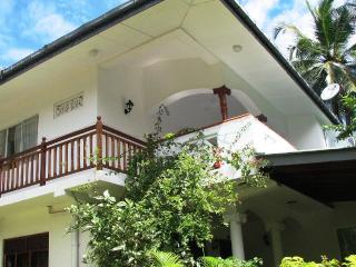 Unawatuna Apartments - Garden View - Unawatuna vacation rentals