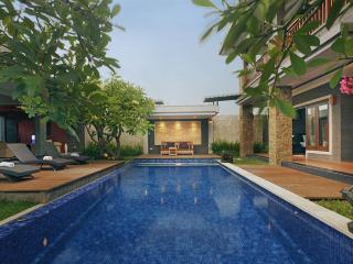 Villa Kim - 4 Bedroom Private Villa in Seminyak - Seminyak vacation rentals