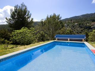28 Mallorca Nice Family Villa - Esporles vacation rentals