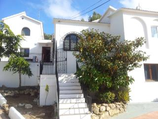 Biggest Villa. Walking Distance To Beach And Cente - Sitges vacation rentals