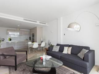 Boundary Street - London vacation rentals