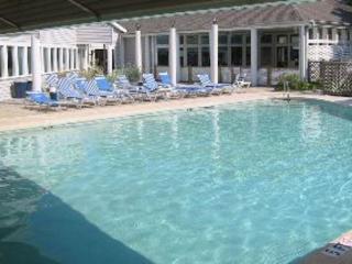 2BR condo @ Arcadian Dunes, near beach, pool/WiFi! - Myrtle Beach vacation rentals