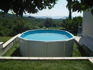Apartments Jelic 2 - Slano vacation rentals