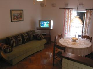 1 bedroom Condo with Internet Access in Korcula - Korcula vacation rentals
