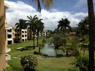 Luxury Apartment - ElDorado Club - Puerto Rico vacation rentals