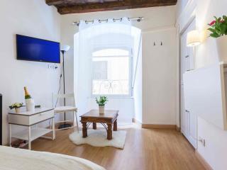 Giubbonari Exclusive Location X 6 - Rome vacation rentals