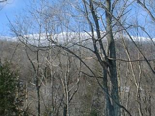 Sugarbush Ski Vacation Condo with Mountain Views - Fayston vacation rentals