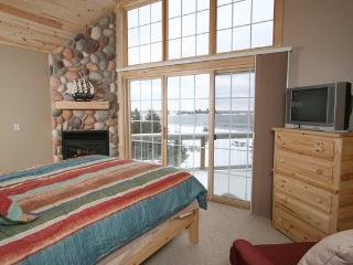 Cobblestone Cove Villas Grand Marais, MN - Minnesota vacation rentals