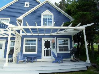 Beautiful 2 bedroom Cottage in Hubbards - Hubbards vacation rentals