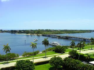 West Palm Beach Cottage Rental open March - West Palm Beach vacation rentals