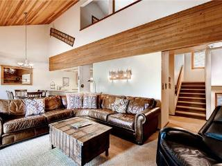 LAKESIDE 1505: Near Deer Valley Lifts - Park City vacation rentals
