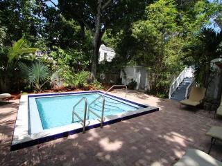 Coral Condo - Key West vacation rentals