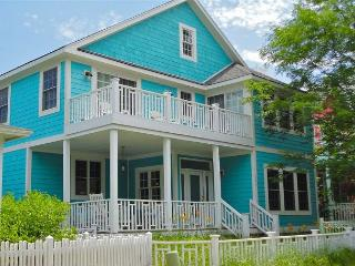 Moondance--Grab Offseason Weekends While You Can - Michigan City vacation rentals