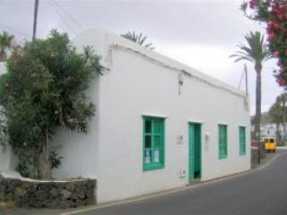 CULTURAL CENTER  WITH  ACCOMMODATION  IN  HARIA - Haria vacation rentals