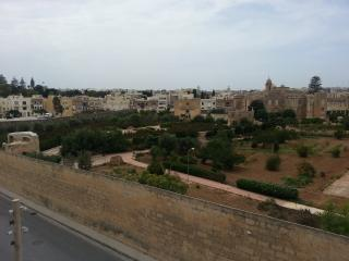 3 Bedroom Penthouse with Privacy and Views - Balzan vacation rentals