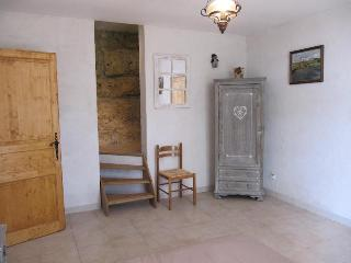 By-the-Charente - Civray vacation rentals