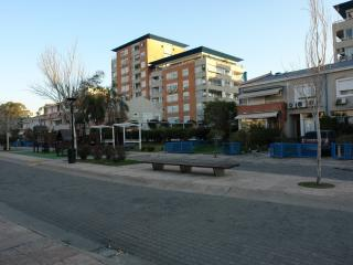 Boyaca Condo in Buenos Aires - Buenos Aires vacation rentals
