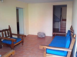 Casa La Bici, hospedaje B&B - Zapopan vacation rentals