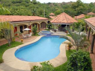Comfortable Puntarenas Bed and Breakfast rental with Internet Access - Puntarenas vacation rentals