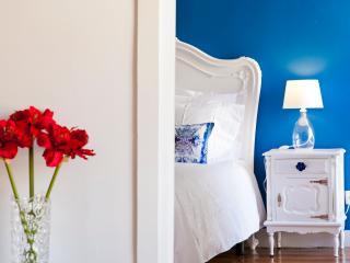 1 bedroom Apartment with Internet Access in Lisboa - Lisboa vacation rentals