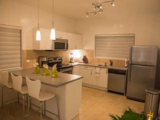 Gold Coast Modern 2 bedroom Condo - Malmok Beach vacation rentals