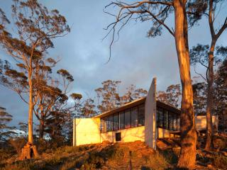 Rocky Hills Retreat, Swansea, Tasmanian East Coast - Swansea vacation rentals