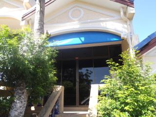 bungalow 2 - Patong vacation rentals