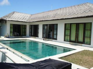 Nice villa Orchidée II  3 bd Bali - Ungasan vacation rentals
