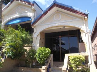 bungalow 1 - Patong vacation rentals