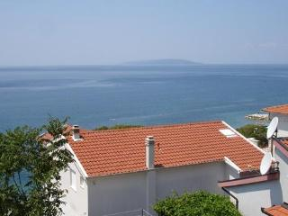 Apartment Lasic - Gradac vacation rentals