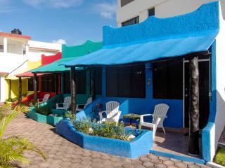 La petite France - Puerto Morelos vacation rentals