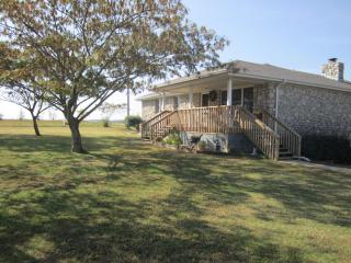 Mountain Creek Lodge of OK-North Lodge(Tulsa Area) - Kellyville vacation rentals