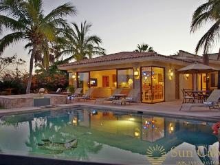 Villa Tortuga - Cabo San Lucas vacation rentals