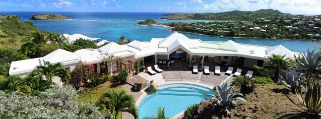 Alphane Property - Mont Jean vacation rentals
