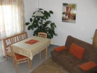 Vacation Apartment in Creglingen - 517 sqft, quiet, idyllic, comfortable (# 4180) - Creglingen vacation rentals