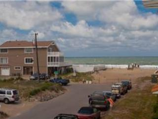 A-117 Island Time - Image 1 - Virginia Beach - rentals
