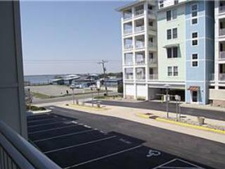 B-137 Flip Flops Optional - Virginia Beach vacation rentals