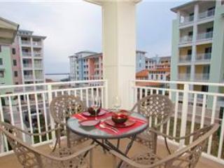 B-202 Ocean breeze - Virginia Beach vacation rentals