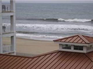 B-301 Shore Thing - Image 1 - Virginia Beach - rentals
