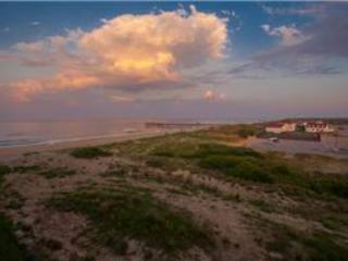 B-321 Pelican View - Image 1 - Virginia Beach - rentals