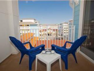 B-420 Shore Fun - Image 1 - Virginia Beach - rentals