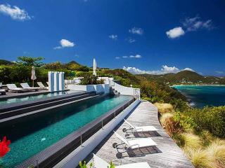 Villa Setting Sun (DIC) - Pointe Milou vacation rentals