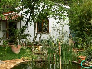 ecco villa sara in Medulin Croatia - Pula vacation rentals