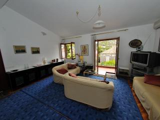XXL APARTMENT RIO - Orasac vacation rentals